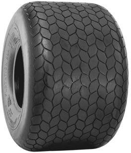 Flotation All Terrain WTP HF-1 Tires