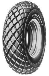 All Weather Radial R-3 Tires