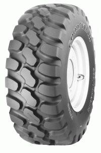 IT530 Radial R-4 Tires